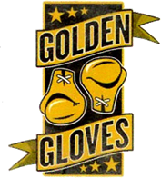 San Antonio Golden Gloves