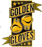 San Antonio Golden Gloves